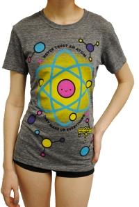 atomshirt
