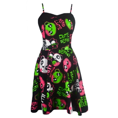 KP_Luv_Zombie_Dress_F_large